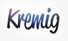 kremig.de logo